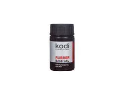 Rubber Base Kodi 14 мл