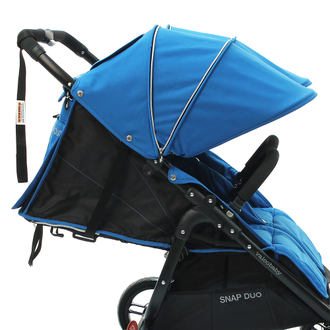 Valco Baby Snap Duo Ocean Blue