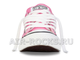 CONVERSE ALL STAR CLASSIC PINK (Euro 36-40) M9007