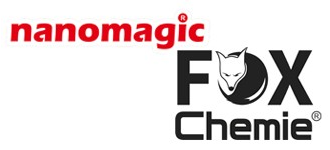 КРЕМ-ВОСК FOX CHEMIE ROYAL WAX