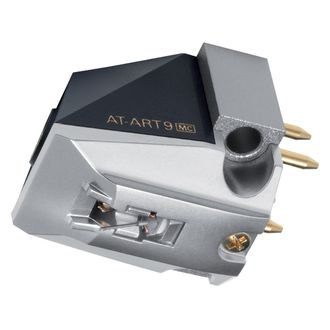 Audio-Technica AT-ART9 в soundwavestore-company.ru