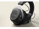 Beyerdynamic Amiron Wireless в soundwavestore-company.ru