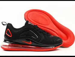 dc007417 Купить кроссовки Nike в Спб | Найк недорого мужские и женские - в ...