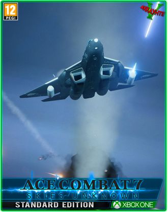 ace-combat-7-skies-unknown-xbox-one