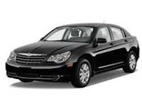 Chrysler Sebring (1995-2010)