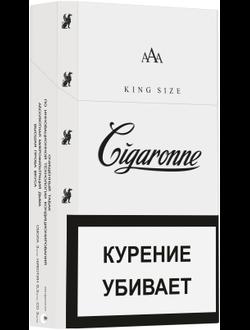 Оптовый склад табачные изделия купить сигареты корона в спб