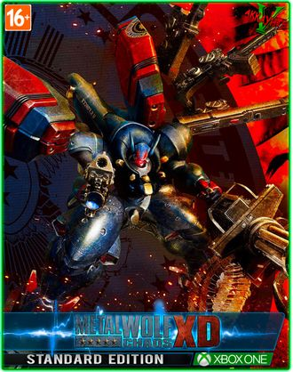 metal-wolf-chaos-xd-xbox-one