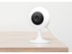 IP камера Xiaomi Chuangmi Xiaobai 720P Smart IP Camera 2