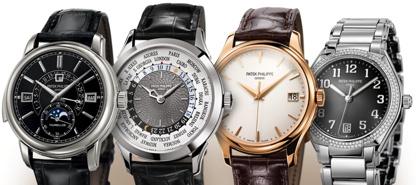Ломбард самара часовой золотые часы продать кировские