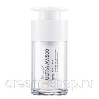 "Крем для век ""Ультра"" Dermaheal ULTRA AW 500 Eye Cream"