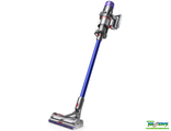 Dyson Cyclone V11 Absolute