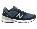 New Balance 990 NV5 (USA)