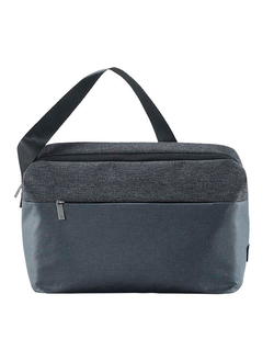 Сумка на плечо Xiaomi 90 Point Basic Urban Messenger Bag