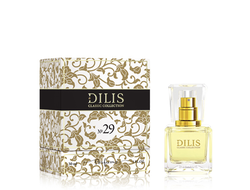 DILIS CLASSIC COLLECTION №29 /Christian Dior J'adore Eau de Parfum