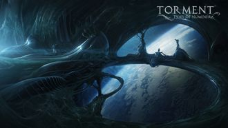 Torment: Tides of Numenera  (XBOX ONE) (РУССКАЯ ВЕРСИЯ)