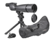 Sightmark Solitude 20-60x80SE Spotting Scope Kit 3