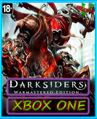 darksiders-warmastered-edition-cifrovoy-kod-xbox-one