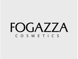 Нанопластика fogazza cosmetics (dr. therapy)