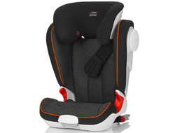 BRITAX ROEMER Kid Fix Xp Sict (Marble)