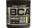 Cellucor COR-Performance BCAA 340g