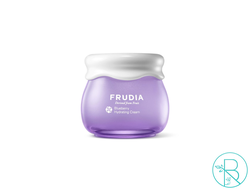 Крем для лица Frudia Blueberry Hydrating Cream с экстрактом черники (55гр)