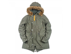n3b-fish-tail-parka