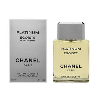 chanel-egoiste-platinum-hit