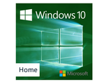 Windows 10 Home 32/64 OEM лицензия