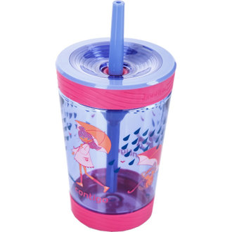 Детский стакан Сontigo Spill Proof Tumbler 420ml
