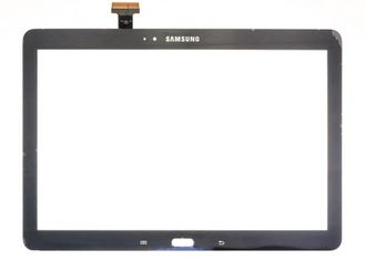Тачскрин для Samsung SM-P601 Galaxy Note 10.1