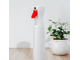 Пульверизатор Xiaomi time delay spray bottle YG-01