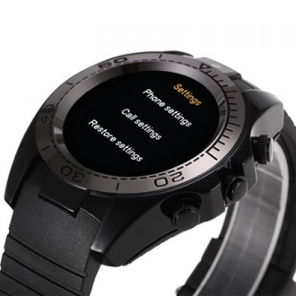 umnye-chasy-smart-watch-sw007