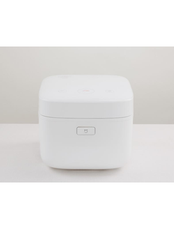 Рисоварка Xiaomi Induction Heating Rice Cooker 2 3L