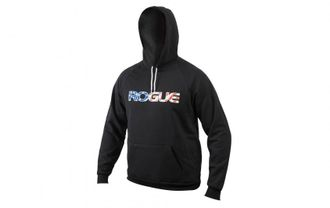 ROGUE BASIC HOODIE Кофта Rogue Fitness