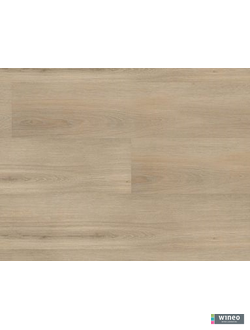 Биополы Wineo PURLINE 1000 wood Island Oak Sand PL044R