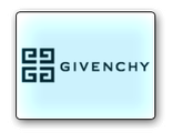 GIVENCHY (Мед. оправы)