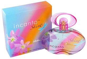 №83 - Incanto Shine Salvatore Ferragamo