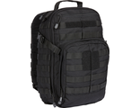 Рюкзак 5.11 Tactical Rush 12