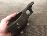 Kuksa #6 Free Shipping Worldwide