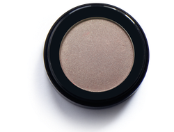 Тени для век Искра Перламутровые (412) Sparkle Eyeshadow Mono Perl Paese
