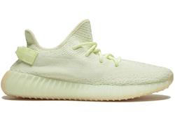 КРОССОВКИ YEEZY BOOST 350 V2 'BUTTER