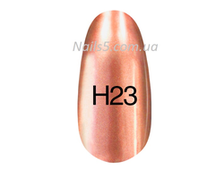 Лак Hollywood 8ml H 23