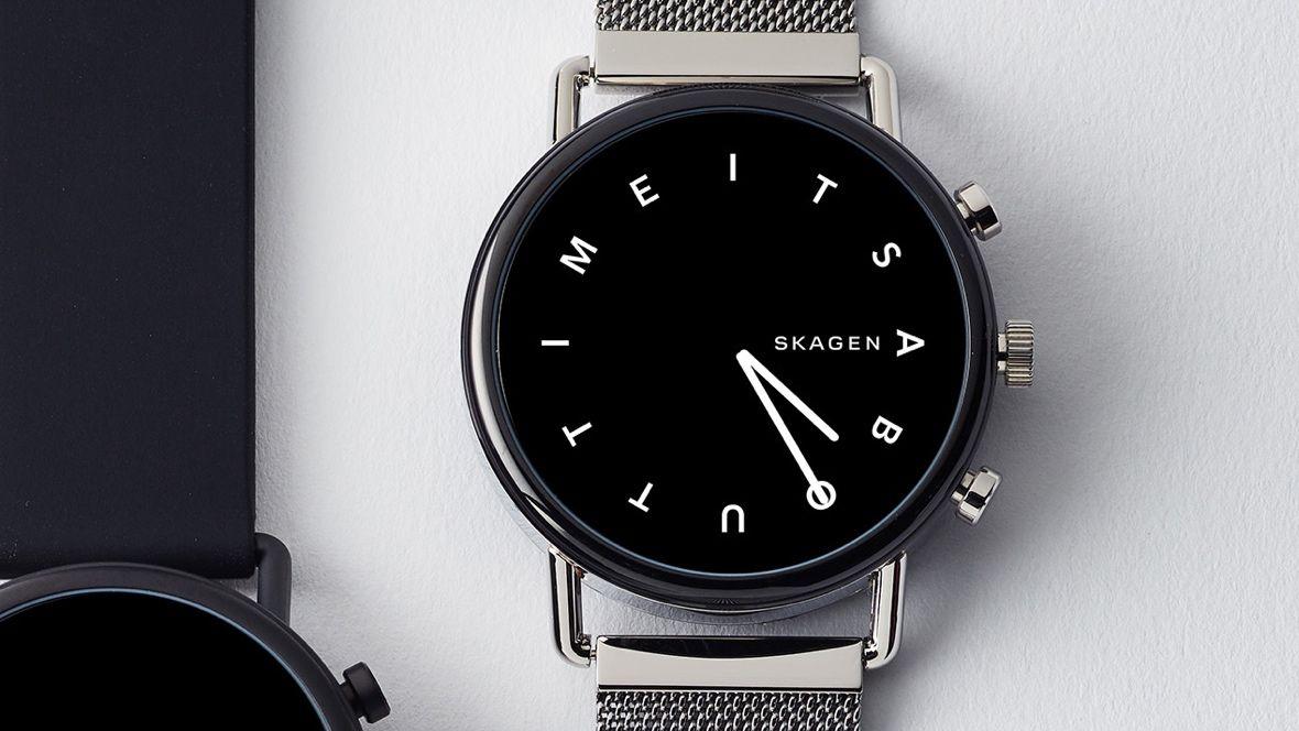 Лучшие умные часы Wear OS по версии Умного гаджета