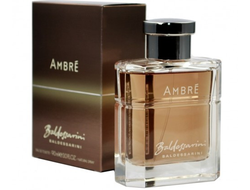 Мужские Ambre Baldessarini for men арт-50