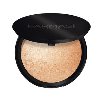 Хайлайтер Terracotta Highlighter Farmasi (1302466)