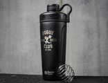 ROGUE BLENDERBOTTLE RADIAN INSULATED STAINLESS STEEL Шейкер Rogue Fitness