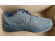 New Balance 2040 BK2 (USA)