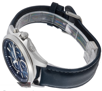 Часы Casio Edifice EFS-S530L-2AVUEF
