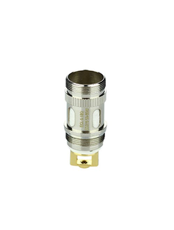 Испаритель Eleaf ЕСL Head ( iJust 2/S ) 0.18ohm - цена за упаковку 5шт