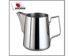 "Кружка для молока ""FOR PROFESSIONAL""  Kalita"